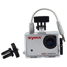 Blomiky 1080P HD Camera for X8G X8HG X8C X8HC X8W X8HW RC Quadcopter X8G Camera - http://www.midronepro.com/producto/blomiky-1080p-hd-camera-for-x8g-x8hg-x8c-x8hc-x8w-x8hw-rc-quadcopter-x8g-camera/