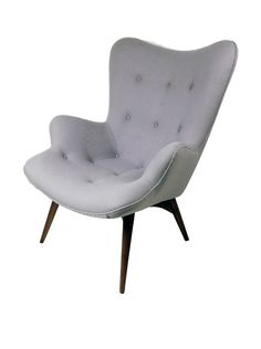 1000 images about chairs on pinterest upholstered for Funky home decor south africa