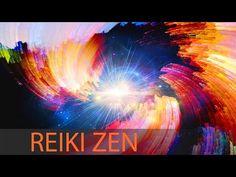 3 Hour Reiki Healing Music: Zen Meditation, Calming Music, Soothing Music, Soft Music ☯577 - YouTube