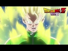 dragon ball z kai episodes english torrent