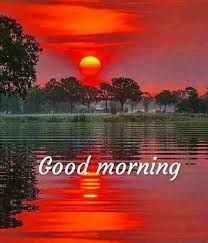 Good Morning Friends Images, Happy Good Morning Quotes, Good Morning Beautiful Pictures, Funny Good Morning Messages, Good Morning Sister, Latest Good Morning Images, Morning Prayer Quotes, Good Morning Thursday, Good Morning Inspiration