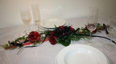 Aufleger Gothic 80cm Hochzeit ab 25,65 Euro