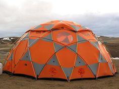 tent dome - Hledat Googlem