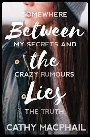 Buy Between the Lies by Cathy MacPhail and Read this Book on Kobo's Free Apps. Discover Kobo's Vast Collection of Ebooks and Audiobooks Today - Over 4 Million Titles! Secrets And Lies, Deceit, Mean Girls, Everyone Knows, Pretty Little Liars, Book Format, Book Review, The Secret, Women