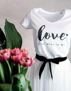 bride_love_flitterwochen_outfit_junggesellinnenabschied_braut_brautjungfern_tshirt_love_from_miss_to_mrs