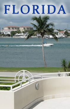 Homes on Jupiter Island feature some of the areas most breathtaking water views!  http://www.waterfront-properties.com/jupiterisland.php