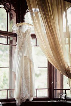 Wedding Dresses, Home Decor, Fashion, Bride Dresses, Moda, Bridal Gowns, Decoration Home, Alon Livne Wedding Dresses, Room Decor