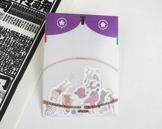 オリジナルお相撲イラストの透明シール25枚セットです。インクジェット印刷専用の透明シールに印刷、カットしました。画像1枚目のように半透明の土俵袋に入っています...|ハンドメイド、手作り、手仕事品の通販・販売・購入ならCreema。