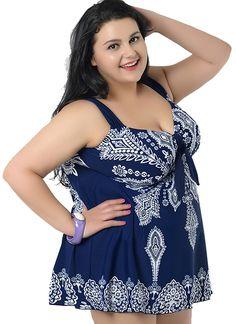 4eecc12f43 Brand One Piece Swimsuit Women 2017 Plus Size Summer Beach Swimwear Suit  Biquini for Women Femme Print Floral Bathing Suits