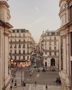 Paris Youth Heroes – A Double Standard As a boy I danced and shook to the music of Elvis Presley alo City Aesthetic, Travel Aesthetic, Travel Around The World, Around The Worlds, Places To Travel, Places To Go, Paris By Night, Las Vegas Hotels, Aesthetic Pictures