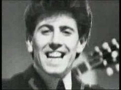 ▶ The Hollies - Just One Look - YouTube