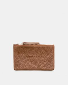 Broadway embellished perspex-handle snakeskin bag Gucci RFGf4GML3