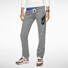 Nike Rally Women's Pants