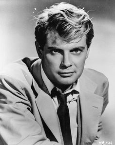 troy donahue documentary