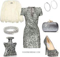 #fashionbombdaily