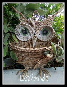 Wicker Baskets, Straw Bag, Bags, Home Decor, Xmas, Handbags, Decoration Home, Room Decor, Home Interior Design