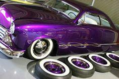 PurpleHaze.