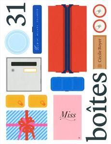 31 boîtes Albin Michel Jeunesse, Silent Book, Cecile, Album, Childrens Books, Book Art, Big Books, Picture Books, Products