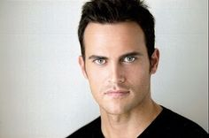 Cheyenne Jackson has been updated or added to our TheatreGold Database Check it Out ! Cheyenne David Jackson (born July HERE NOW Beautiful Voice, Beautiful Boys, American Horror Story, American Actors, Tracy Morgan, Cheyenne Jackson, American Falls, Cult Of Personality, Man Crush Monday