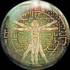 Google Image Result for http://tuberose.com/Graphics/vitruvian_man.jpg