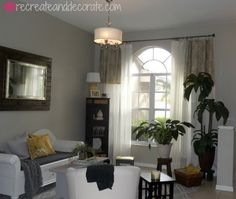 1000 Images About Transitional Home Decor On Pinterest Transitional Decor Cheap Curtains And
