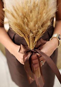 aspen colorado wheat wedding  www.sapphirecelebrations.com