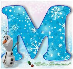 Frozen Movie, Olaf Frozen, Frozen Party, Elsa Birthday, Birthday Cards, Christmas Clipart, Machine Embroidery Designs, To My Daughter, Dinosaur Stuffed Animal
