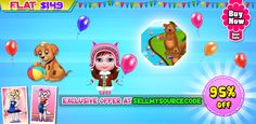 #BuySourcecode #GameSourcecode  #ExclusiveOffer At #SellmySourcecode - Top 18 #MobileGamesBundle at Just $149. Hurry up..!! Best Android, Android Apps, Android Source Code, Presents, Coding, Games, Top, Stuff To Buy, Gifts