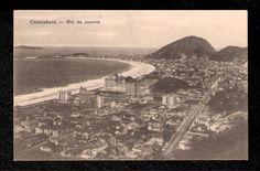 rio-de-janeiro-copacabana-carto-postal-antigo_MLB-F-187239094_8401.jpg (1200×793)