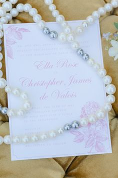 Fairytale Wedding - http://fabyoubliss.com/2015/06/05/pink-blue-silver-and-gold-fairytale-wedding