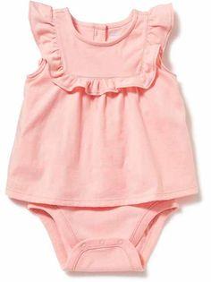 Baby Girls: Baby Girls 0-24M | Old Navy