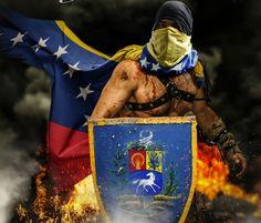 #10Jun TENEMOS 70 NOMBRES D HÉROES PARA REEMPLAZAR el che Fidel y Chávez.EN PARQUES ESCUELAS,Y CALLES.Nuestros verdaderos héroes libertarios