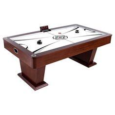 Playcraft Georgetown Shuffleboard Table Shuffleboard Pucks - Playcraft georgetown shuffleboard table