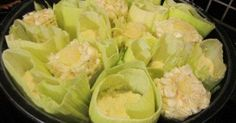 Mieliebrood (Corn Bread) Recipe