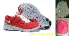 Femmes Nike Free Run 2 running shoes Discount Running Shoes, Discount Sneakers, Free Running Shoes, Nike Free Run 3, Free Runs, Nike Air Max 2012, Nike Shoes, Sneakers Nike, Nike Free Trainer