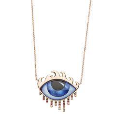 Lito Jewelry :: Tu es partout