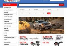 Jeep Concept, Concept Web, Jeep Cars, Web Design, Design Web, Website Designs, Site Design