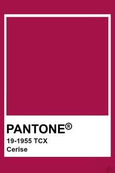 Palette Pantone, Pantone Swatches, Pantone Colour Palettes, Color Swatches, Pantone Color, Colour Pallete, Colour Schemes, Pantone Tcx, Colour Board
