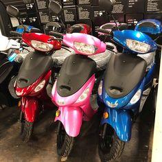 Atv Parts & Accessories Creative Gas Fuel Tank 50cc 90cc 110cc For Quad Dirt Bike Small Hummer Dinosaur Atv Buggy 2019 Latest Style Online Sale 50%