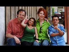 Programme TV - Secrets de longévité - http://teleprogrammetv.com/secrets-de-longevite/