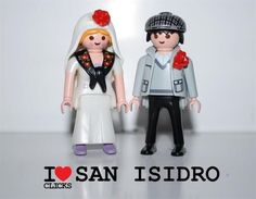 Divertidas imágenes y memes para felicitar San Isidro por Whatsapp