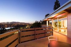 Check out this awesome listing on Airbnb: Eagles Nest in Los Angeles