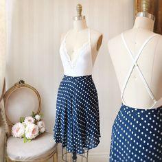 Today's OOTD : Bodysuit Tsia & Jupe Seaneka #Boutique1861 / Aussi disponible en nude