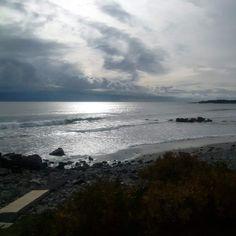 White Point Beach Resort - UPDATED 2017 Reviews, Photos & Price Comparison (Southwest Nova Scotia) - Hotel - TripAdvisor