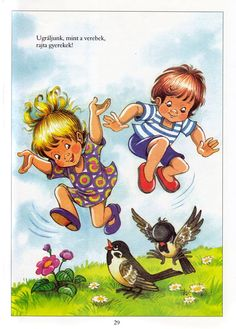 Art Zsuzsa Fuzesi Winnie The Pooh, Children, Kids, Decoupage, Disney Characters, Fictional Characters, Childhood, Album, Baby