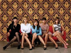 <p>Spanish Director Pedro Almodovars new film 'Julieta' premiered at the 2016 Cannes Film Festival. His work has always been greatly acclaimed by critics dealing with themes of love, tragedy, guilt, a