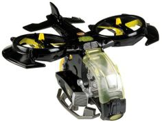 Fisher-Price Hero World DC Superfriends Voice Comm Motion Max Batwing by Fisher-Price, http://www.amazon.com/dp/B007J3F9U2/ref=cm_sw_r_pi_dp_b5rVqb17RDAXZ