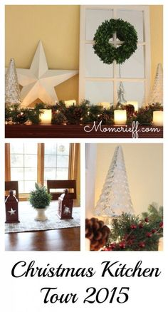 475 best white christmas diy decor images on pinterest in 2018 xmas white christmas and diy christmas decorations - What Year Did White Christmas Come Out
