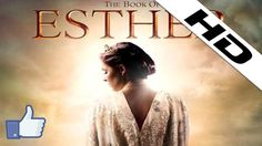 The Book of Esther - (Full Movie) - Indonesian Subtitle