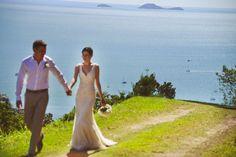 Wedding Photographer - Lisa Michele Burns - Destination Wedding Travel Photographer, Landscape Photographers, Burns, Tourism, Destination Wedding, Lisa, Romance, Wedding Photography, Ocean